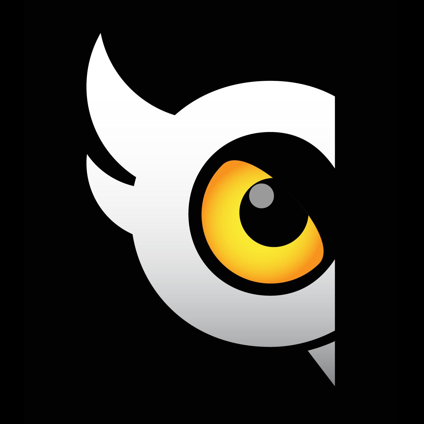 Cloudowl Inc. Icon